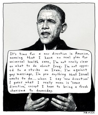 Obama_cartoon(2)
